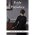 Pride and Prejudice: Complete and Unabridged (Illustrated with Included Audiobook)