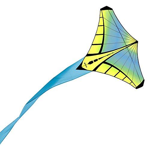 Prism Mantis Single-line Kite, Mojito