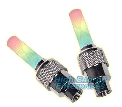 Bestselling Bike Lighting Parts & Accessories