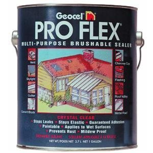 geocel-22300-pro-flex-multi-purpose-brushable-sealant-1-gallon