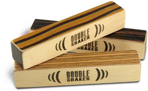 Schlagwerk SK40 Double Shaker