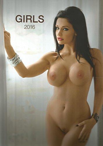 Best sex aishwarya
