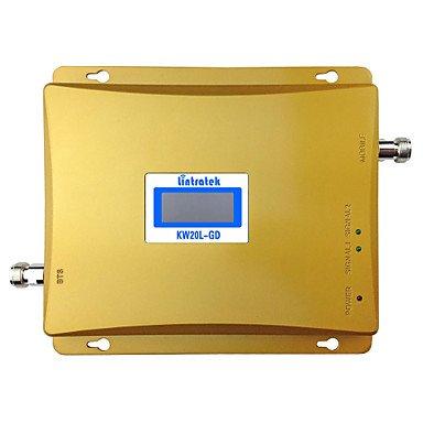 cellphone signal booster 900 1800 - 4