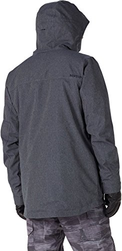 Burton Mens Covert Jacket
