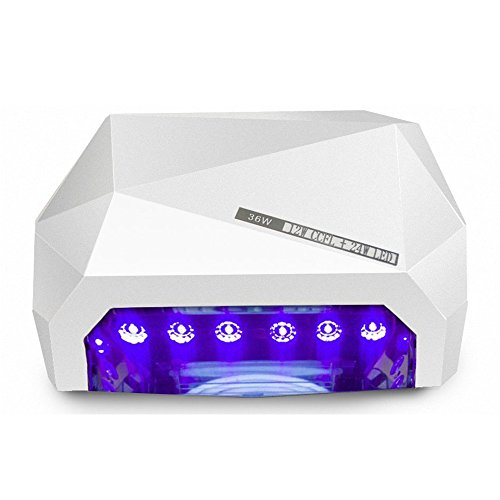 uv lamp case - 3
