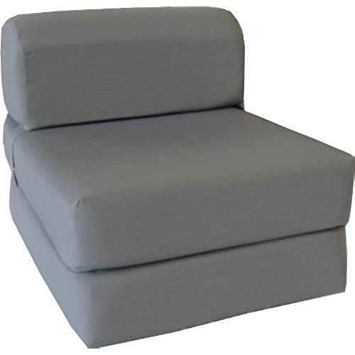 single sofa chairs amazon com