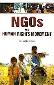 NGOS and Human Rights Movement ebook