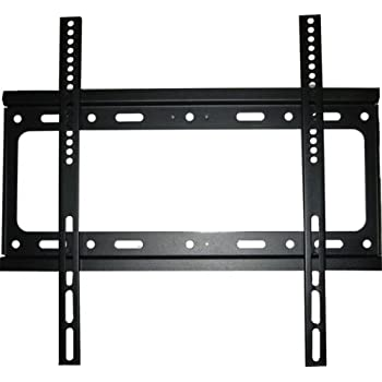 Bathroom Fixtures Cnim Hot Flat Slim Tv Wall Mount Bracket 23 28 30 32 40 42 48 50 55 Inch Led Lcd Plasma Bathroom Shelves
