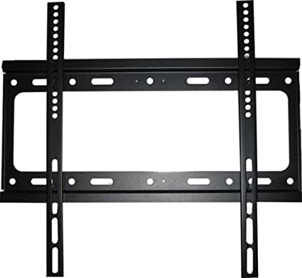 Bathroom Hardware Cnim Hot Flat Slim Tv Wall Mount Bracket 23 28 30 32 40 42 48 50 55 Inch Led Lcd Plasma