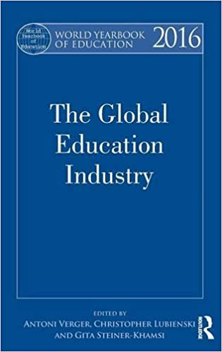Educational Media and Technology Yearbook: Volume 30 2005 (Educational Media & Technology Yearbook)