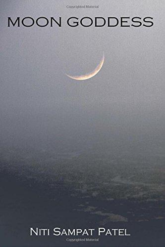 Download Moon Goddess PDF