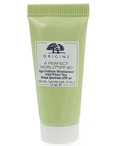 Of Origins Skin Care Products - 4