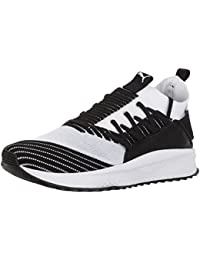 Women's Tsugi Jun WN's Sneaker