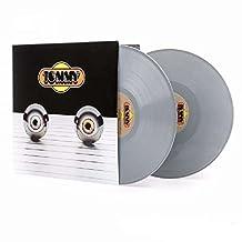 Tommy (Original Soundtrack) (Vinyl)