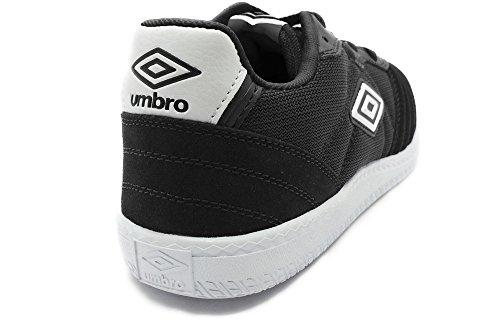 Umbro The King Sneaker