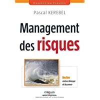 Management des risques: Inclus secteurs Banque et Assurance