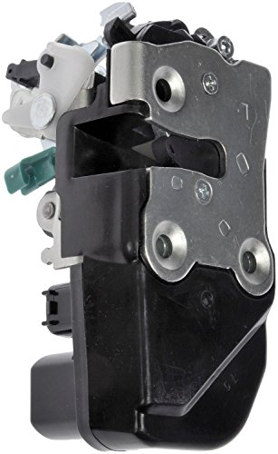 Dorman 931-680 Door Lock Actuator Motor Door Lock Actuator Jeep