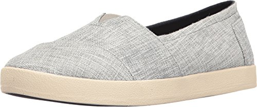 toms-womens-avalon-slip-on-drizzle-grey-lurex-woven-loafer