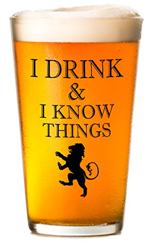i-drink-and-i-know-things-beer-glass-inspired-by-game-of-thrones