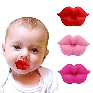 Baby Pacifier, Sterilizing Pacifier, Newborn Infant Pacifier, BPA Free Sterilizing Pacifier, BPA Free Natural Baby Pacifier, Food Pacifier for Babies BPA Free