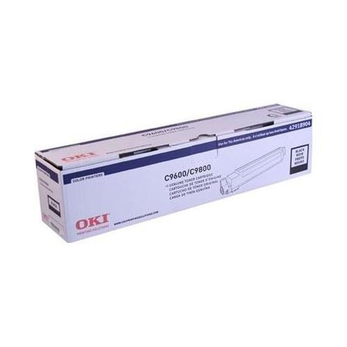 - OKI42918904-42918904 Toner Type C7
