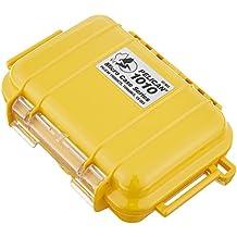 "Micro Case: 4"" x 5.38"" x 2.13"""