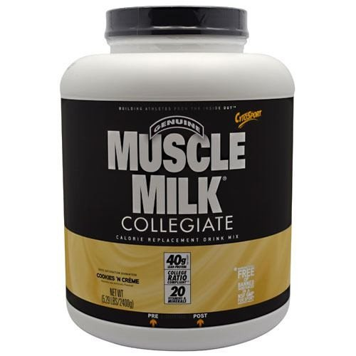 CytoSport-Muscle-Milk-Collegiate-Calorie-Replacement-Drink-Mix
