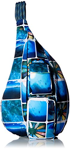 kavu-rope-sling-backpack-busy-livin-one-size
