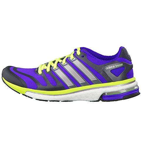 adidas adistar Boost women LILA Q33724 Grösse: 36 2/3 Violett