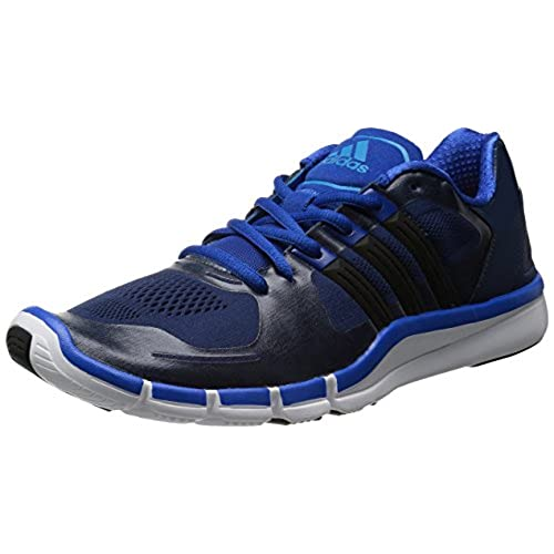 adidas M18107, Running Homme