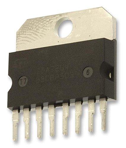 IC - - amplificadores de potencia de audio de AMP 25 W ...