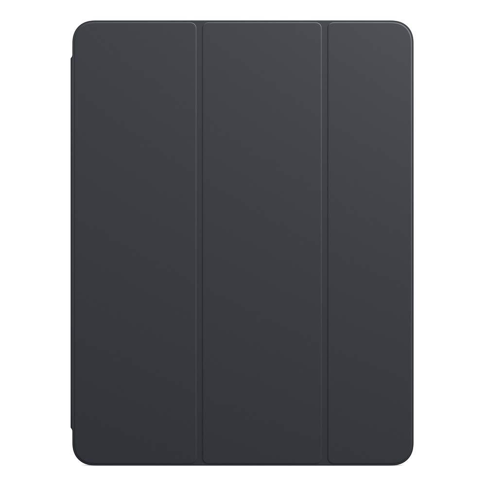 【楽天カード分割】 Apple Smart Folio (12.9インチiPad Pro (第3世代)用) - B07LBVK8SS チャコールグレイ Pro チャコールグレイ - B07LBVK8SS, ファッション&インテリア Ane-INN:08b35f89 --- a0267596.xsph.ru