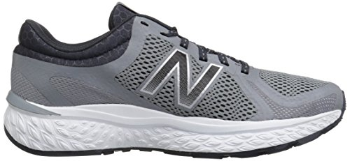 best place sale online discount big sale New Balance Women's W720v4 Running Shoe Grey/Silver Cheapest cheap price cheap visit new 100% authentic sale online ARzgN0