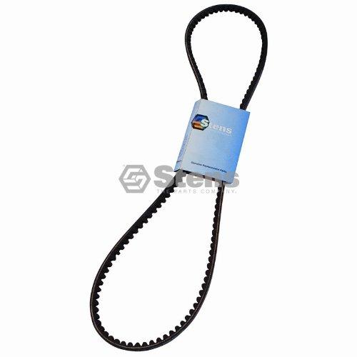 Stens # 265-628 Oem Spec Belt for EXMARK 103-4761, for sale  Delivered anywhere in USA