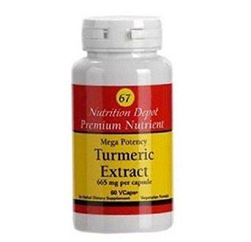 supplement-depot-turmeric-extract-67