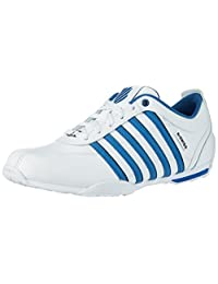 K-Swiss Arvee 1.5 Mens Sneakers White