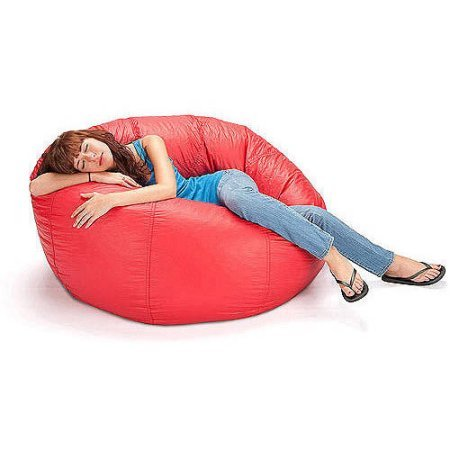 41iznw%2BZdmL - Rests Bean Bag Chairs Cushion Bed Sofas Couches Cozy Sack Foam Filled Seat Lounge Rinflatable Gaming Chair