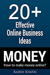 20+ Effective Online Business Ideas, How to make money online, Money making ideas…: What are some online business ideas that make $ X,XXX !