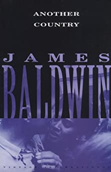 Another Country (Vintage International) by [Baldwin, James]