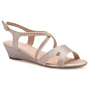 280d65409b654 OLIVIA K Shoes - Shoes for Women