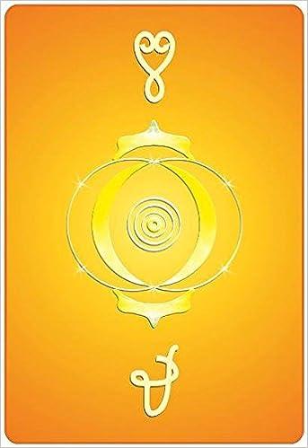 Lebensraum Feng Shui Bild Partnerschaft Liebe Poster Amazon De