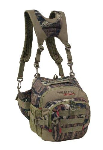 fieldline-harness-waist-pack-mossy-oak-infinity