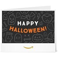Amazon.com Print at Home Gift Card