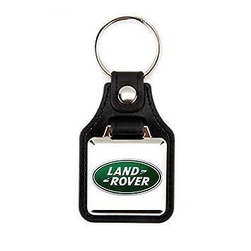 Llavero Land-Rover| Llavero Coches | Accesorios Land-Rover ...