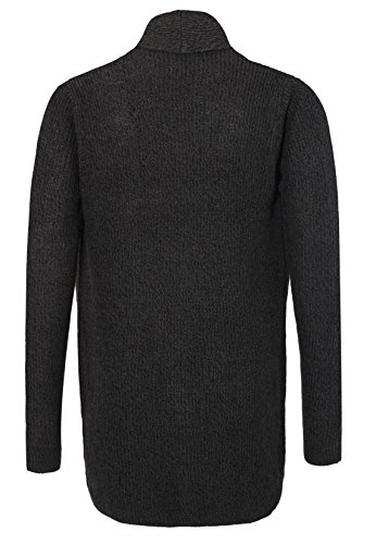 Authentic Style Homme Hauts / Cardigan Knit