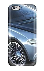 New Style Tpu 6 Plus Protective Case Cover/ Iphone Case - Bugatti Galibier 39