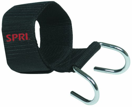 SPRI 05 58690 Lifting Hooks Pair
