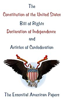 an analysis of article five in the united states constitution by thomas jefferson Article 5 1995 consensus of the governed: the legitimacy of constitutional   3 thomas paine, common sense, in political writings 1, 28 (bruce kuklick ed   1989)  important but little analyzed area of constitutional law: the amend- ment  of state  tations of the us constitution7 the state protection of individual 4.