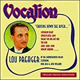 Lou Preager: Cruising Down the River by Lou Praeger (1999-06-01)