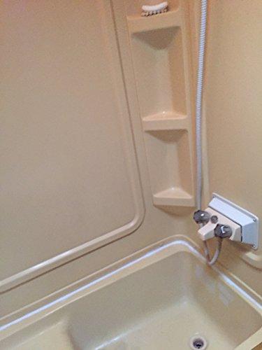Devcon Epoxy Bathtub Repair Kit Almond Amp White